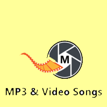 Hindi Old & New mp3 songs,hindi mp3 songs free download,bollywood song free  download